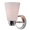 Wildon Home ® Rockdale 1 Light Wall Sconce