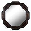 Wildon Home ® Interchange Wall Mirror