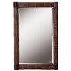 Wildon Home ® Bundle Wall Mirror