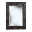 Wildon Home ® Murphy Wall Mirror