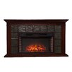 Wildon Home ® Newport Electric Fireplace