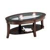 Wildon Home ® Blue Lake Coffee Table