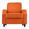 Wildon Home ® Lakewood Upholstered Arm Chair