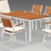 Wildon Home ® Maitland Dining Table