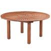 Wildon Home ® Langer Dining Table