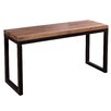 Wildon Home ® Enid Console Table