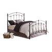 Wildon Home ® Queen Panel Bed