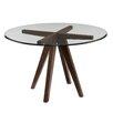 Wildon Home ® Kenzy Dining Table