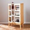 Wildon Home ® Peralta Accent Cabinet