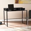 Wildon Home ® Raton Writing Desk