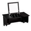 Wildon Home ® Teresa Wall Mount Vanity with Mirror