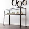 Wildon Home ® Sidley Console Table