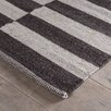 Wildon Home ® Sherman Rug