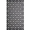 Wildon Home ® Perham Rug