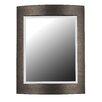 Wildon Home ® Folsom Wall Mirror