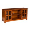 Darby Home Co Coppinger TV Stand