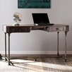 Wildon Home ® Dorado Writing Desk