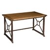 Wildon Home ® Glenview Wood Drafting Table