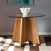 Wildon Home ® Thawley Dining Table