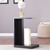 Wildon Home ® Holly and Martin End Table