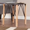 Wildon Home ® Holly and Martin Antock End Table