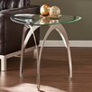 Wildon Home ® Montano End Table
