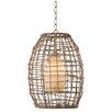 Wildon Home ® Harwich 1 Light Mini Pendant