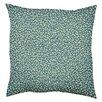 Wildon Home ® Indoor/Outdoor Throw Pillow
