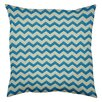 Wildon Home ® Indoor/Outdoor Throw Pillow