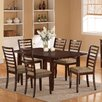 Wildon Home ® Extendable Dining Table