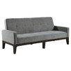 Wildon Home ® Riley Sleeper Sofa