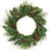 Wildon Home ® Pine Wreath