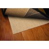 Wildon Home ® Cushion Hold Area Rug Pad