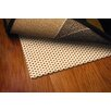 Wildon Home ® Firm Hold Area Rug Pad