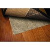 Wildon Home ® All Purpose Area Rug Pad
