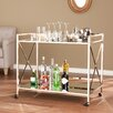 Wildon Home ® Cassidy Serving Cart