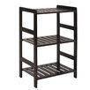 "Wildon Home ® 24.6"" Etagere Bookcase"