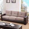Wildon Home ® Manilla Sofa