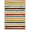 Wildon Home ® Benjamina  Area Rug