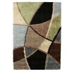 Wildon Home ® Berangari  Area Rug