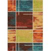 Wildon Home ® Berenise  Area Rug