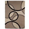 Wildon Home ® Berette  Area Rug