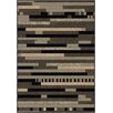Wildon Home ® Chimene Gray Area Rug