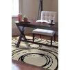 Wildon Home ® Brinne  Beige Area Rug