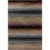 Wildon Home ® Correnda Area Rug