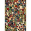 Wildon Home ® Bergitte  Area Rug