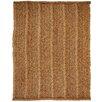 Wildon Home ® Jannu Hand-Woven Natural Jute Area Rug