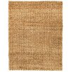 Wildon Home ® Cira Brown / Tan Area Rug
