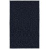 Wildon Home ® Courtany  Navy Area Rug