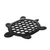 Turtle Stepping Stone - Wildon Home Garden Statues and Outdoor Accents